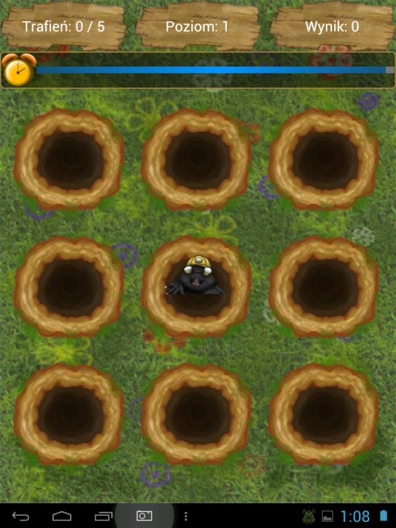Drago Pet - Dragon Mole