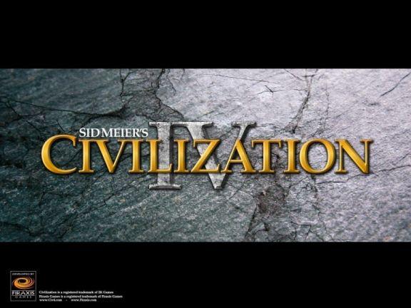 Muzyka z Civilization IV pozamiatała. Normalne nagrody również