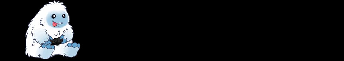 Yeti o grach