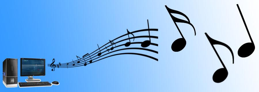Muzyka z gier indie