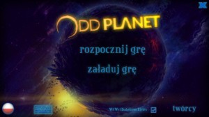 Games Rage - OddPlanet