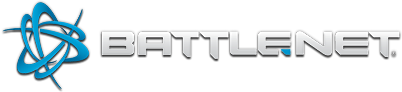 Klient Battle.net