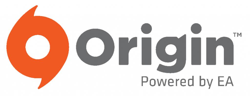 Origin - Electronic Arts przybywa pozamiatać.