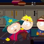 Gamescom 2013 - South Park: The Stick of Truth