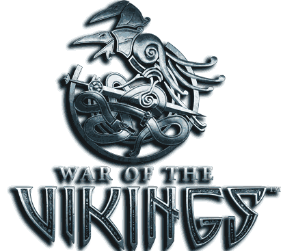 War of The Vikings i Magicka Wars - pomoc przy becie