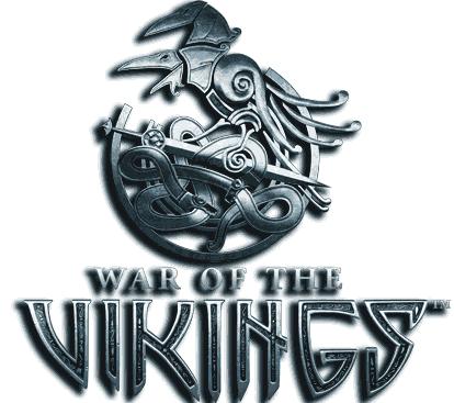 War of The Vikings i Magicka Wars - pomoc przy becie