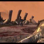 RPG - Inspiracja - Brutal Legend