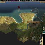 RPG - Inspiracje - Cywilizacja 5