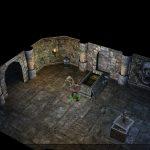 RPG - Inspiracja - Dungeon Siege
