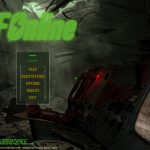 Fallout Online: Reloaded