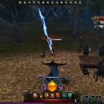 RPG - Inspiracja - Neverwinter