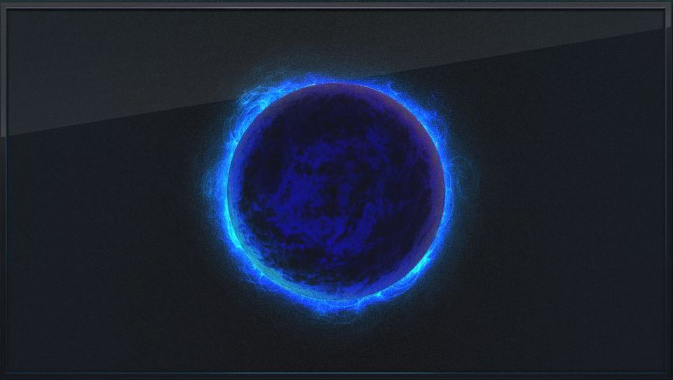 Steam - nowy upgrade?