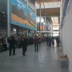 Poznań Game Arena - Promocja CDP.pl