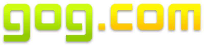GOG.com Shutdown Promo