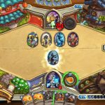 Hearthstone - Gameplay