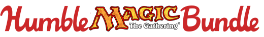 Humble Magic: The Gathering Bundle