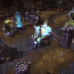 Heroes of The Storm, MOBA, Free2Play