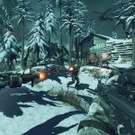 Call of Duty: Ghosts i Early Access