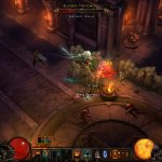 Diablo 3 - Wrath of The Berserker
