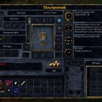 Baldur's Gate: Enhanced Edition PL