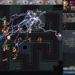 Defender's Quest Indie Tower Defense