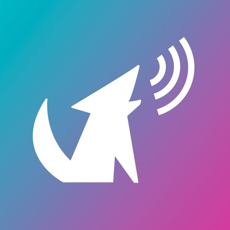 Logo Loudr, Game Music Bundle 6