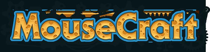 Mousecraft Crowdfunding