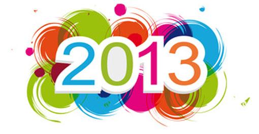 2013 podsumowanie (nie?)