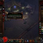 Diablo 3 2.0.1 - Crafting