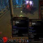 Diablo 3 2.0.1 - Loot 2.0