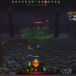 Neverwinter: Shadowmantle Hunter Ranger