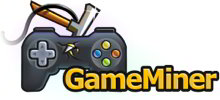 Darmowe gry na Steam - GameMiner