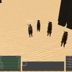 Kenshi Early Access Screenshot