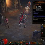 BlizzCon Diablo 3