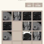 2048 - Barwy Biedy