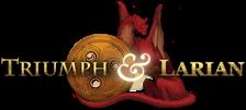 Triumph & Larian