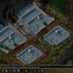 Baldur's Gate - Długość Gry