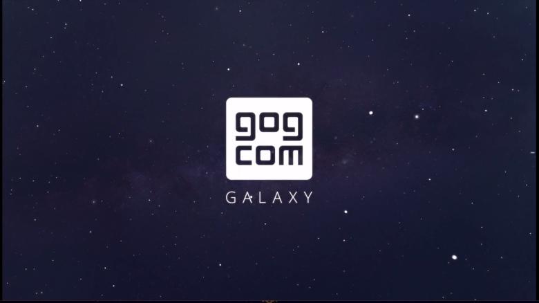 GOG.com Galaxy