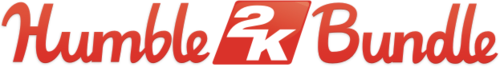 Humble 2K Bundle Logo
