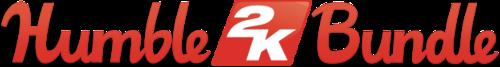 Humble 2K Bundle Logo