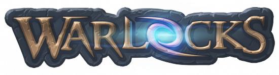Warlocks logo