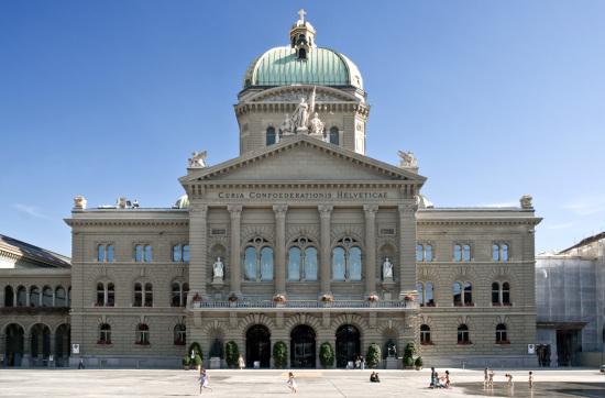 Konwencja Berneńska