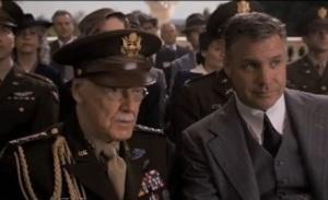 Stan Lee Kapitan Ameryka