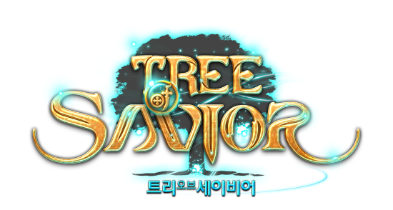 Tree of Savior Logo HQ