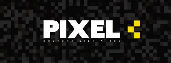 Pixel Fail