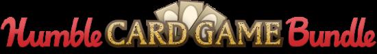 Humble Card Game Bundle