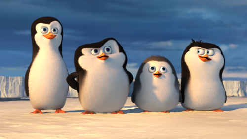-I-ll-take-that-action-penguins-of-madagascar-37669559-1275-717