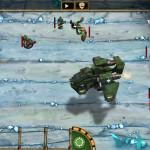 Warhammer 40k: Storm of Vengeance