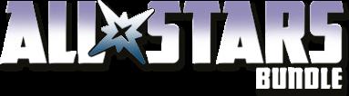 All-Stars Bundle