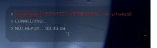 Can't Kill Progress Nowe Deus Ex